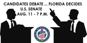 DebateArt